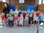 Kooperation Mittelbergschule 2014
