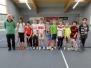 Kooperation Waldorfschule 2014