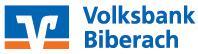 06_volksbank