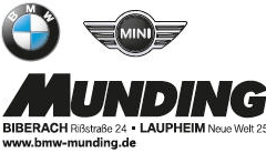 17_munding
