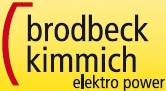 03_brodbeck-kimmich
