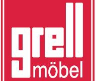 07_grell
