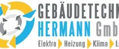 08_hermann