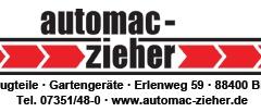 01_automac-zieher