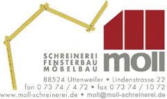 17_moll-schreiner