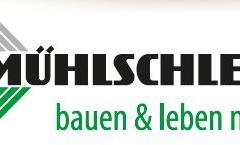 18_muehlschlegel